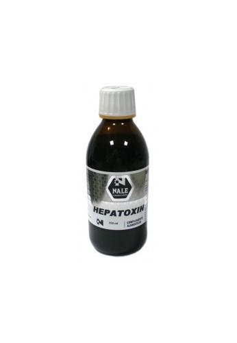 HEPATOXIN