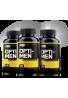Optimen Optimun Nutrition Multivitaminico 240 Tabletas