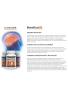 Brain Plus IQ Suplemento para la memoria