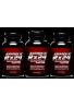Anabólic Rx24 Testosterona