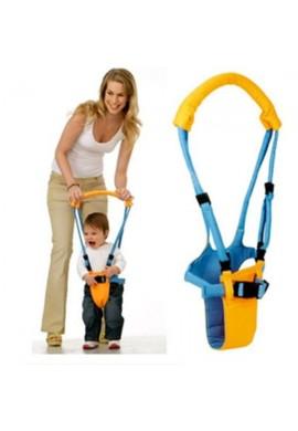 Caminador Arnés Para Bebés Primeros Pasos