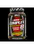 COMPLEX 8