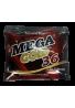 Mega Gold 36