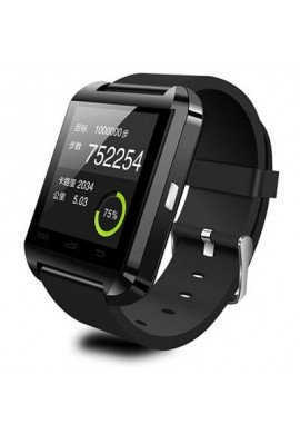 Smart Watch Reloj Inteligente U8 Model