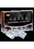 Ganoderma Lucidum Tea 100 Sobres