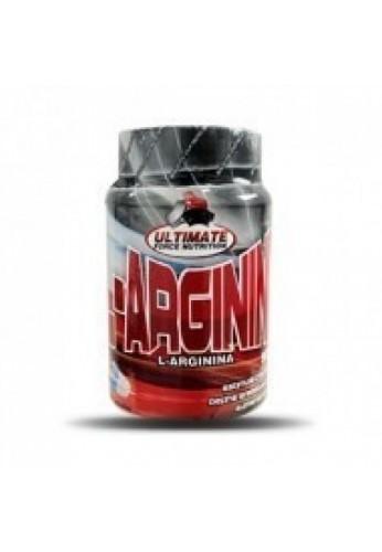 L-arginine 900 mg 200 caps