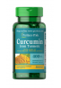 Curcumin 400 mg from Turmeric Extract 600 mg