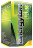 Energyton Plus x100 Softgels