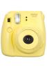 Fujifilm Instax Mini 8 Cámara instantánea (Blanca)