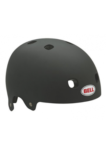 Casco Multi-Deporte del Segmento Bell