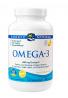 Omega 3 Nordic Naturals