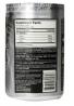 Píldora Bcaa Platinum De Muscletech, 8: Fórmula 1:1 Bcaa