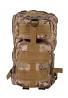 Morral Táctico Militar Durable Para Camping