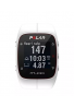 Polar Gps Reloj Deportivo Con Monitor De Ritmo Cardíaco M400