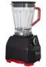 Licuadora Oster Versa Profesional 1400-watt Con Batidora