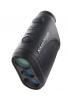 Telémetro Láser De Nikon 8397 Aculon