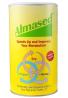 Almased® - polvo de proteínas Multi - apoya la pérdida de peso, salud óptima y máxima energía, 17,6 oz