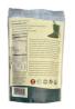 Raw Organics Espirulina en polvo