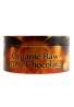 Earth Circle Organics Raw 70% Dark Chocolate -- 8.8 oz