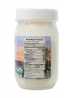 Earth Circle Organics Aceite De Coco, Prensado en frio, 16 Onzas