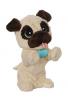 Muñeco de peluche FurReal Friends mi Cachorro Saltarín