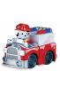 Juego de vehículos Paw Patrol Corredores al Rescate, paquete de 3, marshall/Chase/Skye
