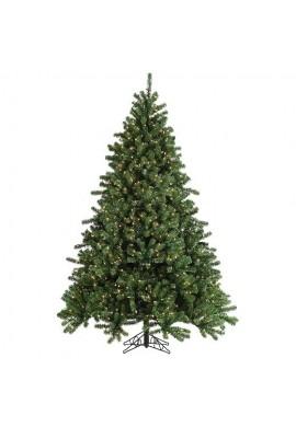 Arbol De Navidad Andino 2, 30 Cm