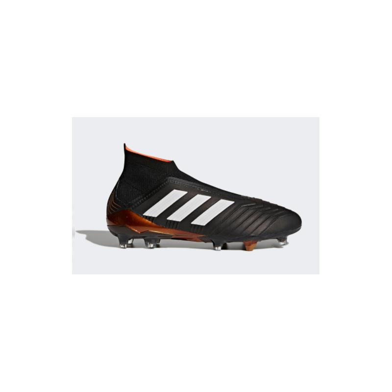 separation shoes 15631 c7cd5 5f9c0 9f79d  coupon for guayos adidas predator 18 fg 8f0a0 7e66b