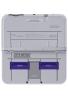 Nintendo Nuevo3DS XL - Super NES Edición Especial