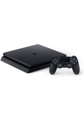 Playstation 4 Consola PS4 Slim 1 Tb