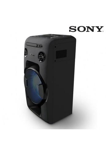 Equipo Mini Sony Mhc-v11//c