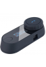 Auriculares Bluetooth para casco de motocicleta FreedConn TCOM-SC 800m