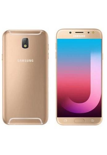Celular Samsung J7 Pro 16gb 3 Ram 4g 13mpx