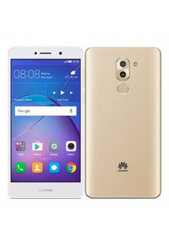 Telefono Celular HUAWEI Mate 9 Lite DS