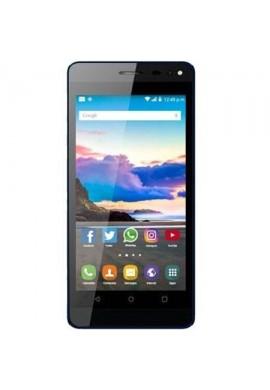 Celular Libre Sendtel Flare Lite 4.5 Pulgadas 8gb 8pmx 3.5g