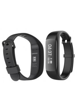 Smart Wristband Oled Sel