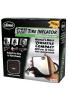 Compresor de aire portable Slime