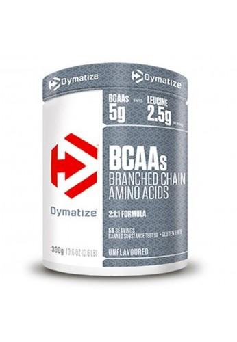 Bcaa Complex 5050 Polvo Aminoacidos - Dymatize