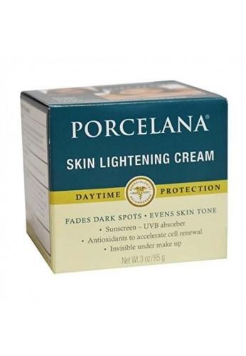 Crema Anti Arrugas Porcelana Skin Lightening Cream