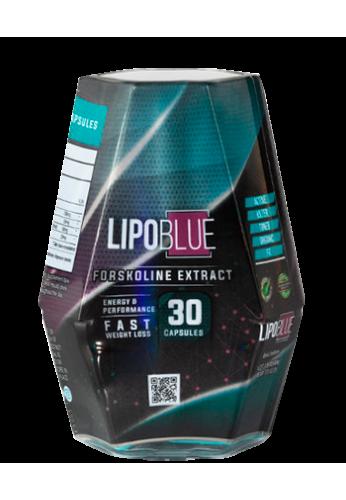 LipoBlue Original