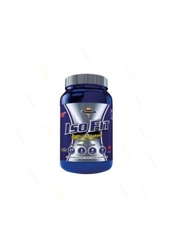 Proteina Iso Fit Neopharma + Aminoacidos Bcaa 4 Lb