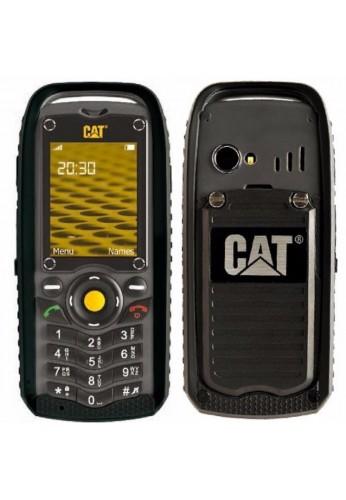 CELULAR CATERPILLAR CAT B25 DUAL SIM