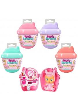 Cry Babies Lagrimas Mágicas IMC Toys
