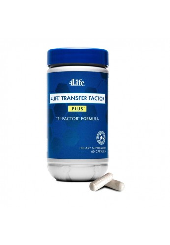 Transfer Factor X 60