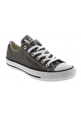 Converse Gris Original Chuck Taylor All Star