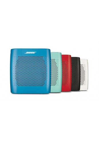 Bose Soundlink Color Bluetooth / Bateria 12 Horas / Potente