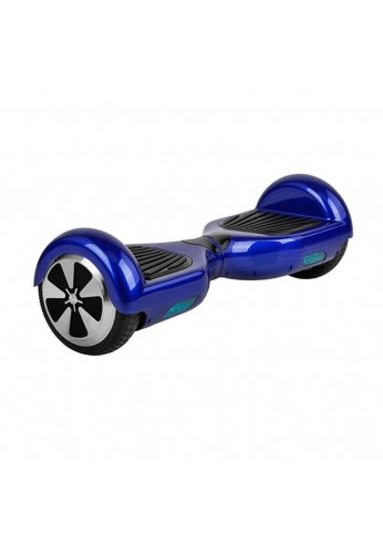 Patineta Eléctrica Scooter Balance
